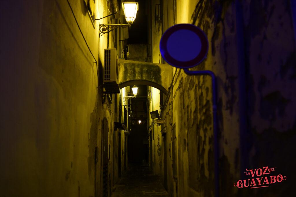 La imagen tiene un atributo ALT vacío; su nombre de archivo es calle-salerno-2-1-1024x683.jpg
